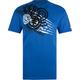 ELEMENT Shoryuken Mens T-Shirt
