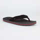 O'NEILL Cruise 2 Mens Sandals