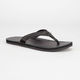 O'NEILL Lodown Mens Sandals