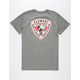ELEMENT Roar Mens T-Shirt