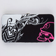 METAL MULISHA Heartlines Wallet