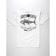 SALTY CREW Fillet & Release Mens T-Shirt