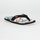 ROXY Low Tide Girls Sandals