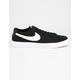 NIKE SB Blazer Vapor Shoes