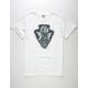 ELEMENT Howl Mens T-Shirt