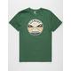ELEMENT Grade A Mens T-Shirt