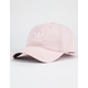 ADIDAS Originals Relaxed Girls Dad Hat
