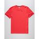 UNDER ARMOUR Tech Mens T-Shirt