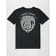 ROARK Deincarnate Mens T-Shirt