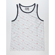 RETROFIT Party Mens Tank