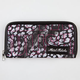 METAL MULISHA Catfight Wallet