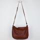 O'NEILL Stone Crossbody Bag