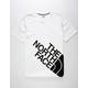 THE NORTH FACE Hip Check Mens T-Shirt