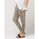 AMUSE SOCIETY Sphinx Womens Pants