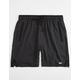 RVCA VA Sport Yogger 2 Mens Shorts