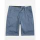 VOLCOM Frickin Drifter Boys Shorts