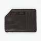 DC SHOES Incognito Wallet