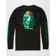 LAST KINGS x PNC Casey Veggies Mens T-Shirt
