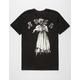 RVCA Cradle Mens T-Shirt