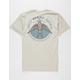 JETTY Sparrow Mens T-Shirt