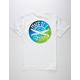 O'NEILL Cross Step Mens T-Shirt