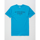THE NORTH FACE Mother Nature Mens T-Shirt