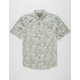 SUPERBRAND Peyote Mens Shirt