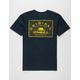 O'NEILL Splinters Mens T-Shirt