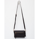 VIOLET RAY Carlee Crossbody Bag