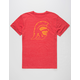 USC Trojans Mens T-Shirt