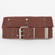 ROTHCO Vintage Belt