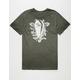 BILLABONG Eternal Mens T-Shirt