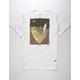 BILLABONG Nangar Mens T-Shirt