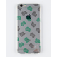 ANKIT Foil Cactus iPhone 6/6S Case