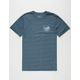 RIP CURL Next Mens T-Shirt