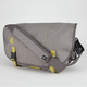 TIMBUK2 Full Cycle Messenger Bag