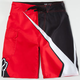 FOX Spike Sym Boys Boardshorts