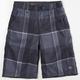 O'NEILL Insider Boys Hybrid Shorts