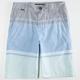 ELEMENT Alex Boys Shorts