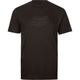 FOX Optimized Tech Series Mens T-Shirt