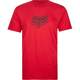 FOX Optimized Tech Series Mens T-Shirt