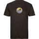 FOX Quikness Tech Sereis Mens T-Shirt
