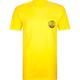 FOX Global Mens T-Shirt