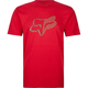 FOX Tech Series Decohead Mens T-Shirt