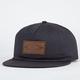 BURTON Gasket Mens 5 Panel Hat