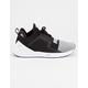 PUMA Ignite Limitless Colorblock Mens Shoes