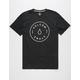 VOLCOM Simple Mens T-Shirt