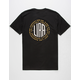 LIRA Medal Mens T-Shirt