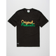 LRG Original Research Mens T-Shirt