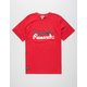 LRG Original Research Mens T-Shirt